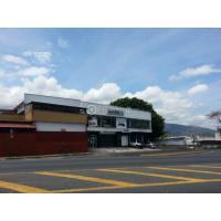 Real Estate > Properties for Rent > Comercial LARGE FACILITY CORNERBACK(114 MTS ) $1500
