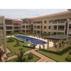 Escazu-Sta Ana: Furnished Apts. Exclusive & secure location $1800 mnth
