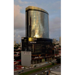 Real Estate > Properties for Sale > Offices Oficinas y locales comerciales en Golden Point - Tumba Muerto