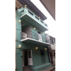 Real Estate > Properties for Sale > Buildings Building For Sale - Casa Jazz (Santa Ana) - REDUCED PRICE!