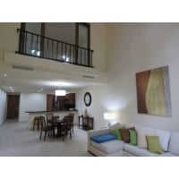 Real Estate > Panama Vacation Rentals The Buenaventura Golf & Beach Resort offering luxury LOFT for rent