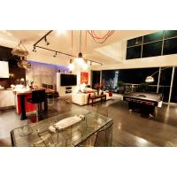 Loft Above the Cinta Costera - Remodeled - Negotiable - No Commission