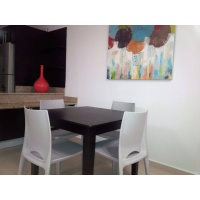 ALTAMIRA GARDENS OF 2 BEDROOMS USD 170,000.00 AND FULLY FURNISHED
