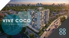 COCO PLACE