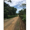 LOT FOR SALE IN SAN MATEO