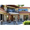 Lovely home in San Pablo