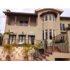 Gorgeous house for sale in gated community, El Chimbo, Santa Lucía