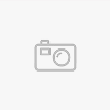 Tropical Maintenance