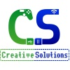Creative Solutions S.a