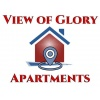 View of Glory Apartments