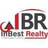 InBest Realty
