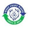 West Coast Waste Industries S.A