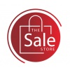 The Sale Store
