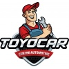TOYOCARS PTY S.A.