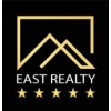 East Realty