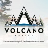 Volcano Realty Group
