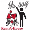 Rent A House Corpoinmuebles