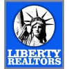 LIBERTY REALTORS & ADVISORS