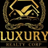 Luxury Realty RD