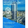 Multipoint Real Estate