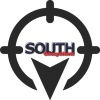 SOUTHGEOSYSTEMS CORP