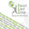 Forest Land Group