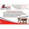 CAT REALTY GROUP S.A.